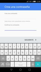 Huawei P8 - Aplicaciones - Tienda de aplicaciones - Paso 9