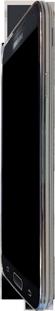 Samsung G900F Galaxy S5 - Primeros pasos - Quitar y colocar la batería - Paso 9