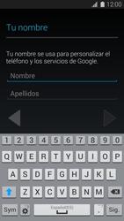 Samsung G900F Galaxy S5 - Aplicaciones - Tienda de aplicaciones - Paso 5