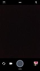 HTC 10 - Red - Uso de la camára - Paso 14