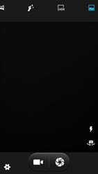 BQ Aquaris 5 HD - Red - Uso de la camára - Paso 7