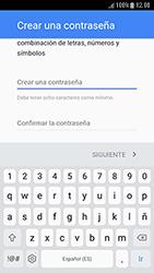 Samsung Galaxy J5 (2017) - Aplicaciones - Tienda de aplicaciones - Paso 12