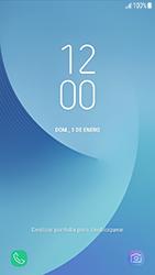 Samsung Galaxy J5 (2017) - Internet - Configurar Internet - Paso 35