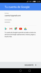 Huawei P8 - Aplicaciones - Tienda de aplicaciones - Paso 13