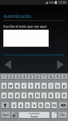 Samsung A500FU Galaxy A5 - Aplicaciones - Tienda de aplicaciones - Paso 17