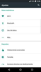 BlackBerry DTEK 50 - Connection - Conectar dispositivos a través de Bluetooth - Paso 4