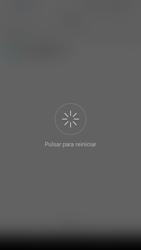 Huawei P9 Lite - Internet - Configurar Internet - Paso 20