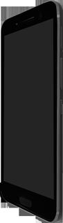 HTC 10 - Primeros pasos - Activar el equipo - Paso 2