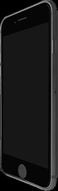Apple iPhone 6 iOS 11 - MMS - Configurar el equipo para mensajes multimedia - Paso 10