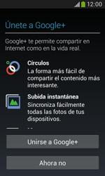 Samsung S7580 Galaxy Trend Plus - Aplicaciones - Tienda de aplicaciones - Paso 17