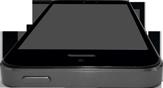 Apple iPhone 5s - iOS 11 - Internet - Configurar Internet - Paso 10