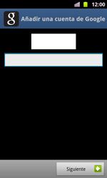 Samsung I8160 Galaxy Ace II - Aplicaciones - Tienda de aplicaciones - Paso 17