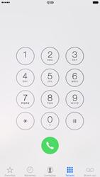 Apple iPhone 6 Plus iOS 8 - MMS - Configurar el equipo para mensajes de texto - Paso 3