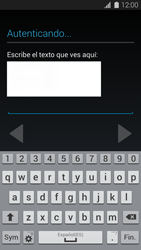 Samsung G900F Galaxy S5 - Aplicaciones - Tienda de aplicaciones - Paso 17