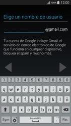 Samsung A500FU Galaxy A5 - Aplicaciones - Tienda de aplicaciones - Paso 8
