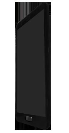 Huawei P10 Plus - MMS - Configurar el equipo para mensajes multimedia - Paso 16