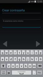 Samsung G850F Galaxy Alpha - Aplicaciones - Tienda de aplicaciones - Paso 11