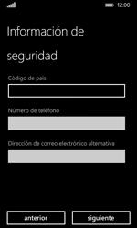Nokia Lumia 635 - Aplicaciones - Tienda de aplicaciones - Paso 18