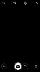 LG K10 (2017) - Red - Uso de la camára - Paso 6