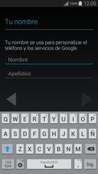 Samsung G850F Galaxy Alpha - Aplicaciones - Tienda de aplicaciones - Paso 5