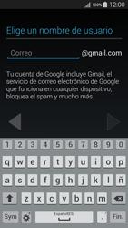 Samsung A500FU Galaxy A5 - Aplicaciones - Tienda de aplicaciones - Paso 7