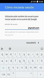 HTC 10 - Aplicaciones - Tienda de aplicaciones - Paso 11