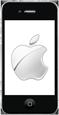 Apple iPhone 4 S - iOS 7