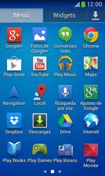 Samsung S7580 Galaxy Trend Plus - Aplicaciones - Tienda de aplicaciones - Paso 3