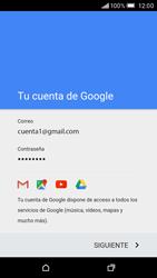 HTC One M9 - Aplicaciones - Tienda de aplicaciones - Paso 11