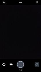 HTC 10 - Red - Uso de la camára - Paso 7