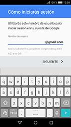 Huawei Y6 (2017) - Aplicaciones - Tienda de aplicaciones - Paso 10