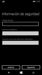 Microsoft Lumia 640 - Aplicaciones - Tienda de aplicaciones - Paso 17