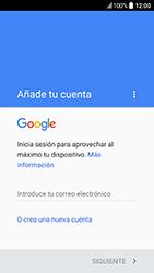 HTC 10 - Aplicaciones - Tienda de aplicaciones - Paso 4