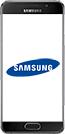 Samsung A310F Galaxy A3 (2016)