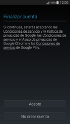 Samsung A500FU Galaxy A5 - Aplicaciones - Tienda de aplicaciones - Paso 14