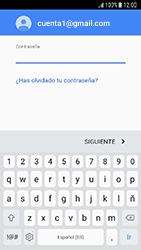 Samsung Galaxy J5 (2017) - E-mail - Configurar Gmail - Paso 12