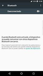 BlackBerry DTEK 50 - Connection - Conectar dispositivos a través de Bluetooth - Paso 5