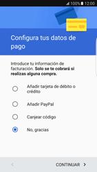Samsung Galaxy S7 Edge - Aplicaciones - Tienda de aplicaciones - Paso 19