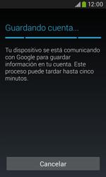 Samsung S7580 Galaxy Trend Plus - Aplicaciones - Tienda de aplicaciones - Paso 19