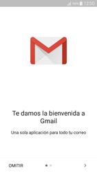 Samsung A500FU Galaxy A5 - E-mail - Configurar Gmail - Paso 5