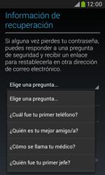 Samsung S7580 Galaxy Trend Plus - Aplicaciones - Tienda de aplicaciones - Paso 14
