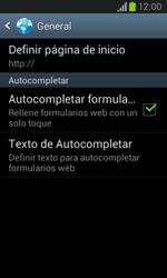 Samsung I8260 Galaxy Core - Internet - Configurar Internet - Paso 26