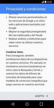 LG G6 - Aplicaciones - Tienda de aplicaciones - Paso 14