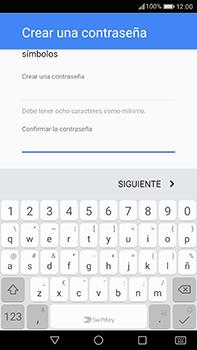 Huawei P10 Plus - Aplicaciones - Tienda de aplicaciones - Paso 12