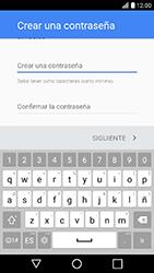 LG K10 (2017) - Aplicaciones - Tienda de aplicaciones - Paso 11