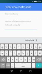 Huawei P8 Lite - Aplicaciones - Tienda de aplicaciones - Paso 12