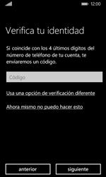 Nokia Lumia 635 - Aplicaciones - Tienda de aplicaciones - Paso 24