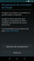 Huawei Ascend G7 - Aplicaciones - Tienda de aplicaciones - Paso 10