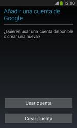 Samsung S7580 Galaxy Trend Plus - Aplicaciones - Tienda de aplicaciones - Paso 4