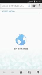 Samsung A500FU Galaxy A5 - Internet - Configurar Internet - Paso 20